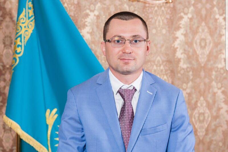 В Послании понравилось предложение о поддержке МСБ - депутат маслихата Алматы
