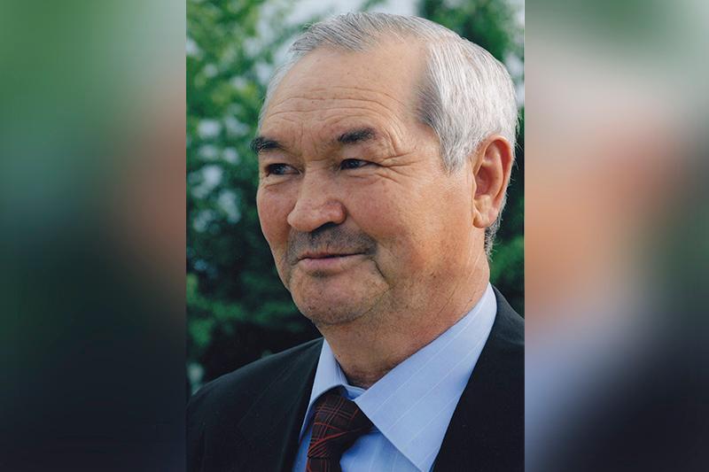 Послание Президента Казахстана важно для всего евразийского пространства - академик КР