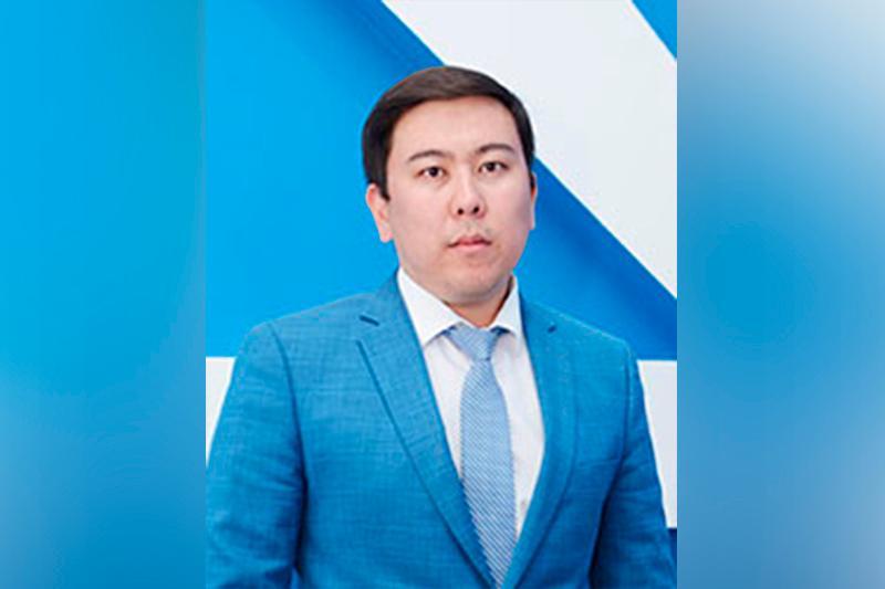 О перспективах «зеленой» энергетики на западе Казахстана рассказал ученый из Актобе