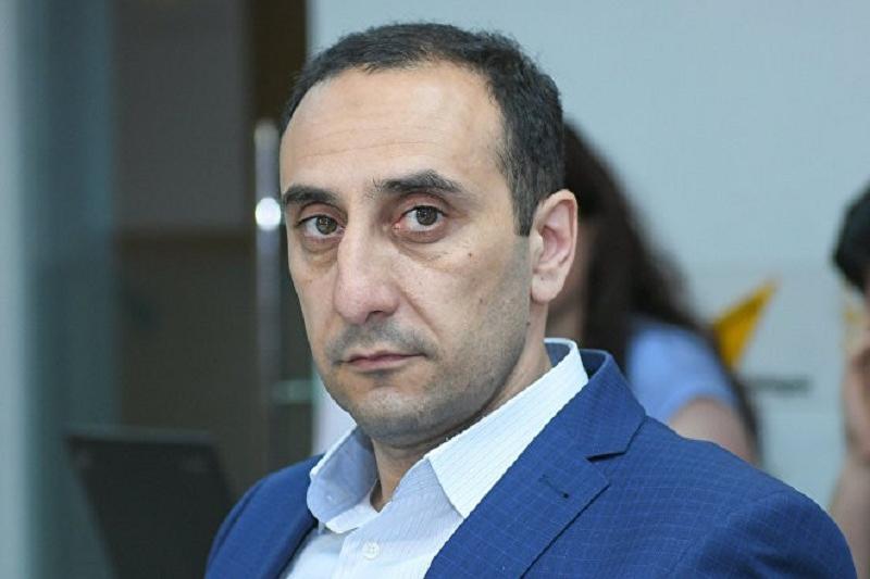 Казахстанские проекты нужны всему тюркскому миру - директор центра истории Кавказа