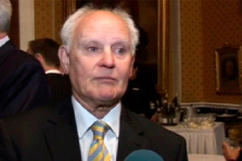 Послание ставит реалистичные задачи - почетный консул РК в Уэльсе
