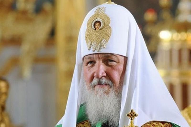 Мировые религии обладают большим миротворческим потенциалом – Патриарх Кирилл