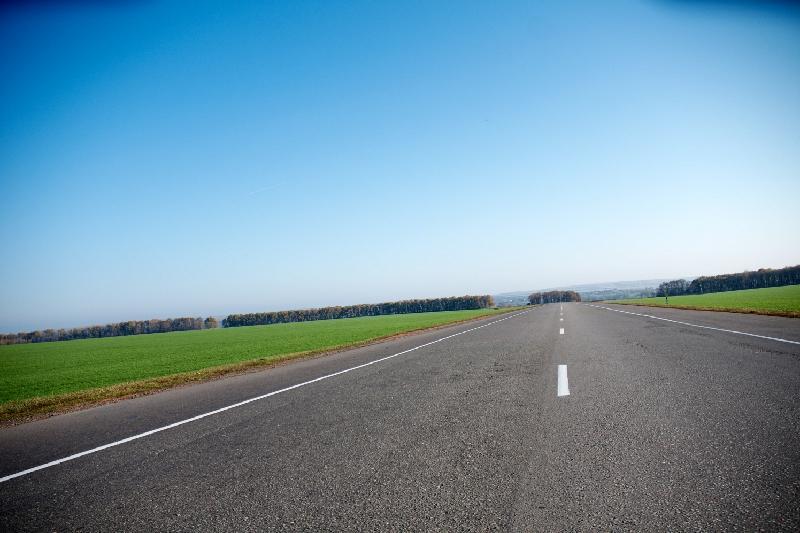 Опубликованы проекты тарифов на проезд по дорогам из Алматы в Капшагай и Хоргос