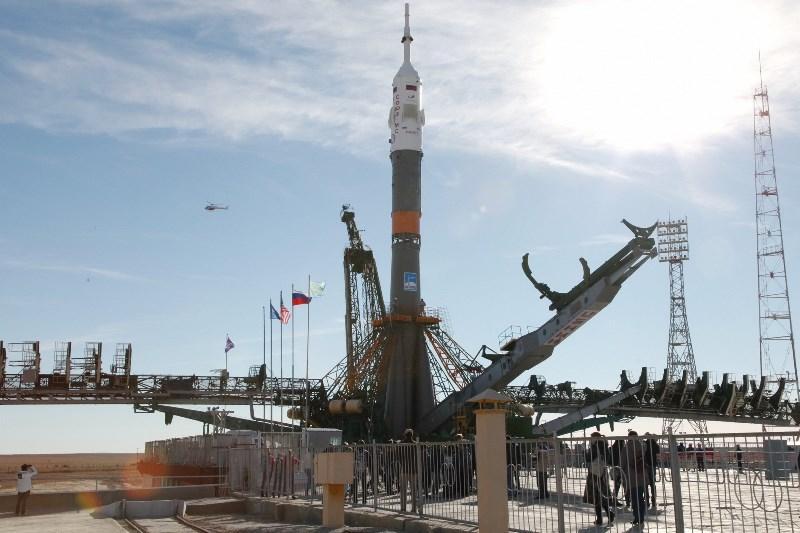 Конвенция СНГ по космосу - возможность эффективного использования космической инфраструктуры государств
