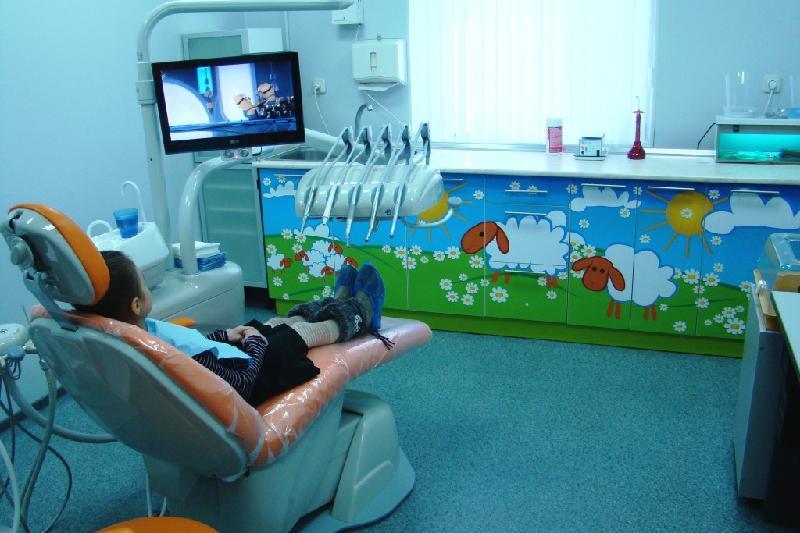 Детскую стоматологию и систему парковок выставят на приватизацию в Алматы