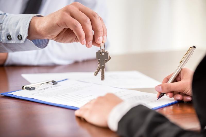 О налоговых обязательствах арендодателей жилья рассказали в ДГД Шымкента