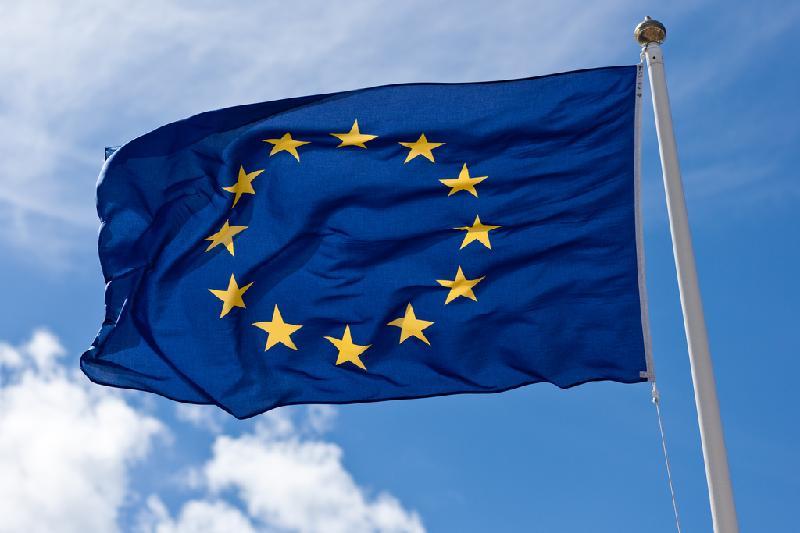 Каждый четвертый житель Евросоюза оказался на грани бедности