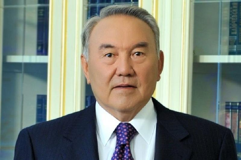 Nursultan Nazarbayev: Partnership in Eurasia can strengthen the world system