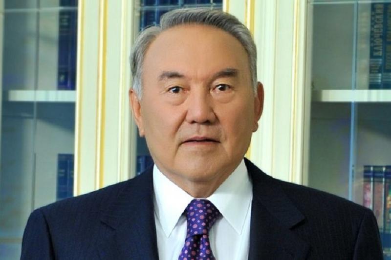 Нұрсұлтан Назарбаев: Еуразияның ынтымақтастығы әлемдік жүйені бекемдей алады