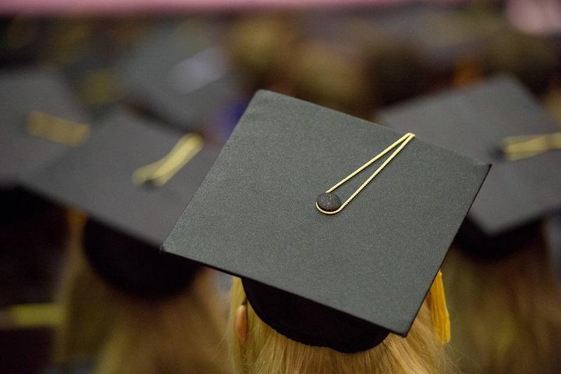Сколько иностранных студентов учатся в Казахстане