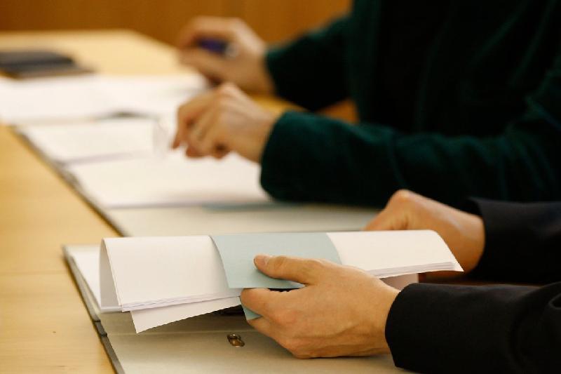 Более 500 предложений поступило в ходе публичного обсуждения нового Кодекса о здоровье