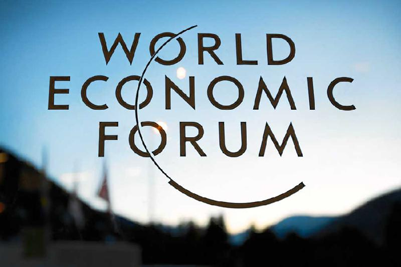 Economies performing openness tend to perform well: WEF report