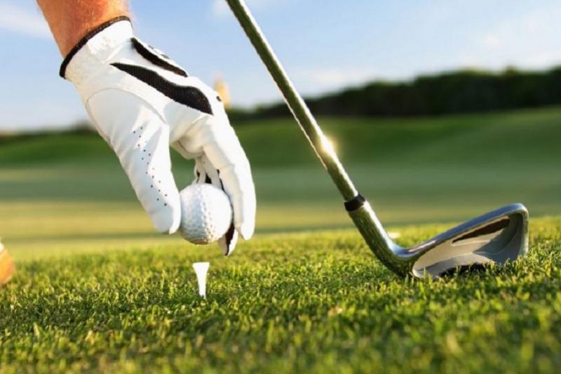 Берег водохранилища в Шымкенте будет застроен парками и гольф-клубом