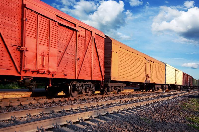 Kazakhstan and Belarus to ramp up cargo carriage volumes