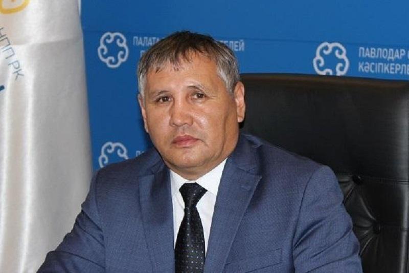 Реализация Послания позволит бизнесу уверенно конкурировать в экспорте - Ербол Арынов