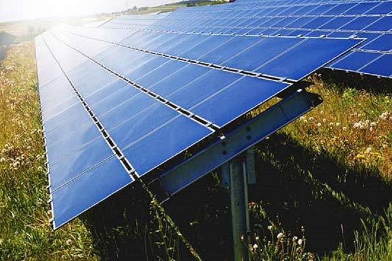 克孜勒奥尔达州将新建一座太阳能发电站