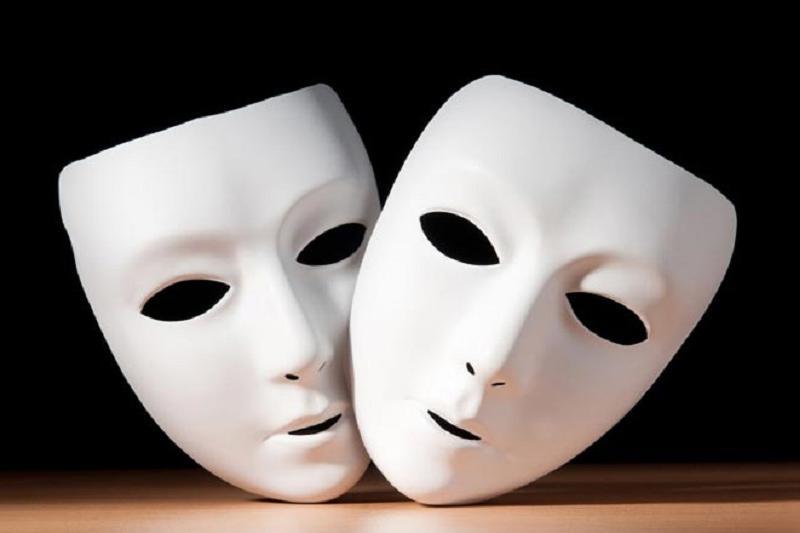 国际戏剧节将在杰兹卡兹甘市举行 中国河南豫剧团将表演作品《玄奘》