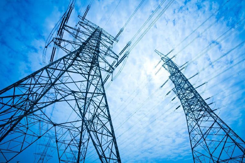 2019年前4个月哈萨克斯坦电能产量增长4.6%