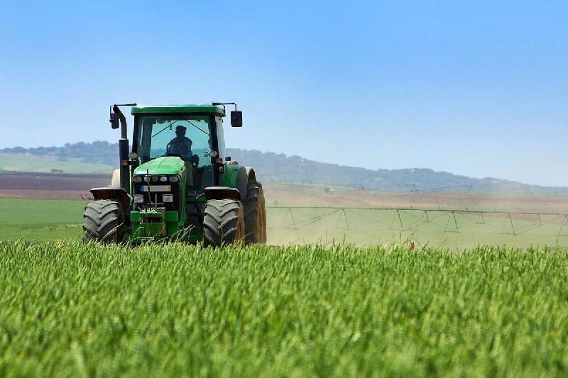 Проект «100 новых фермеров» предлагают запустить в Казахстане