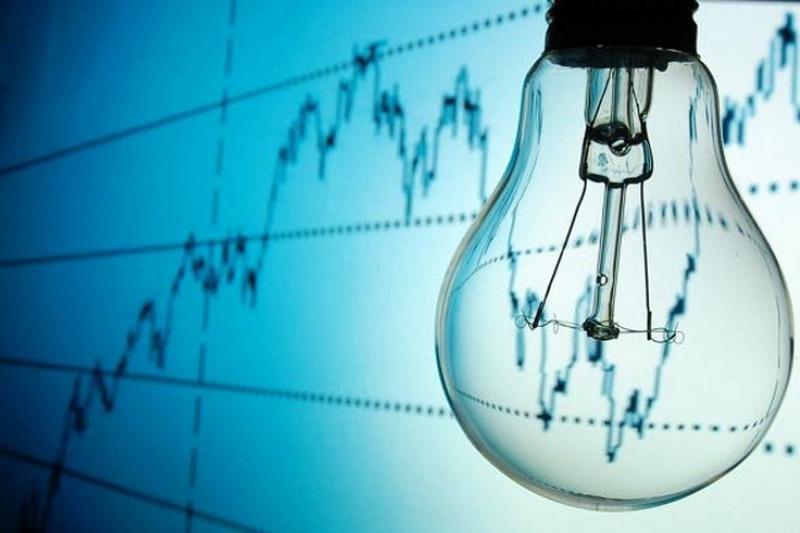 В Шымкенте монополист завышал тарифы на электроэнергию