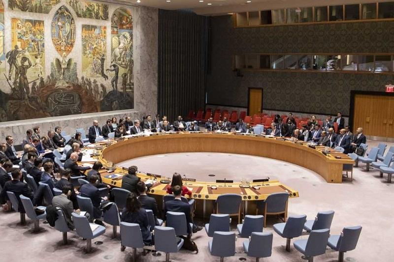 哈萨克斯坦谴责缅甸对罗兴亚人的侵犯行为