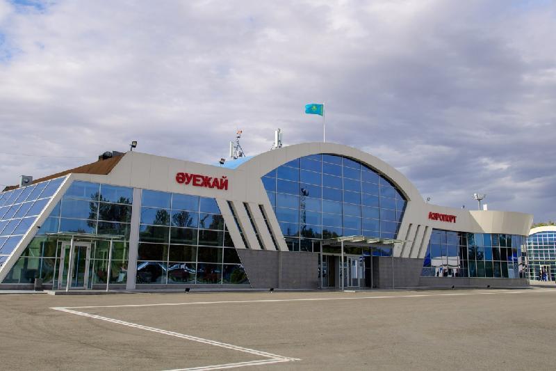 萨金塔耶夫对阿拉木图州进行工作视察