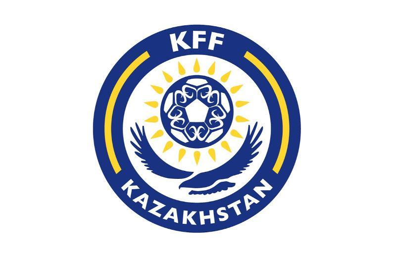 Almaty-Astana poıyzynda tártip buzǵan jolaýshylar fýtbolshy emes - QFF
