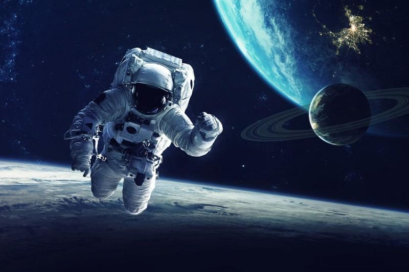 Пакистан готовится отправить в космос своего первого космонавта