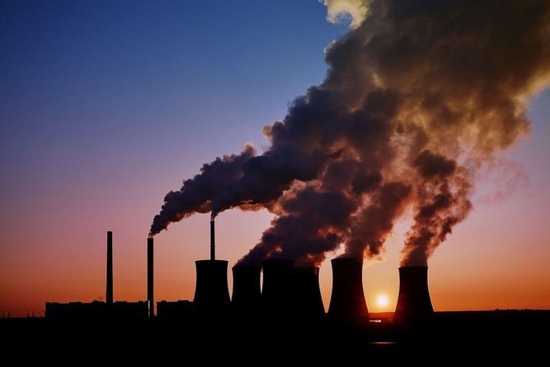环境署:2050年可能将有数百万人因环境污染而过早死亡