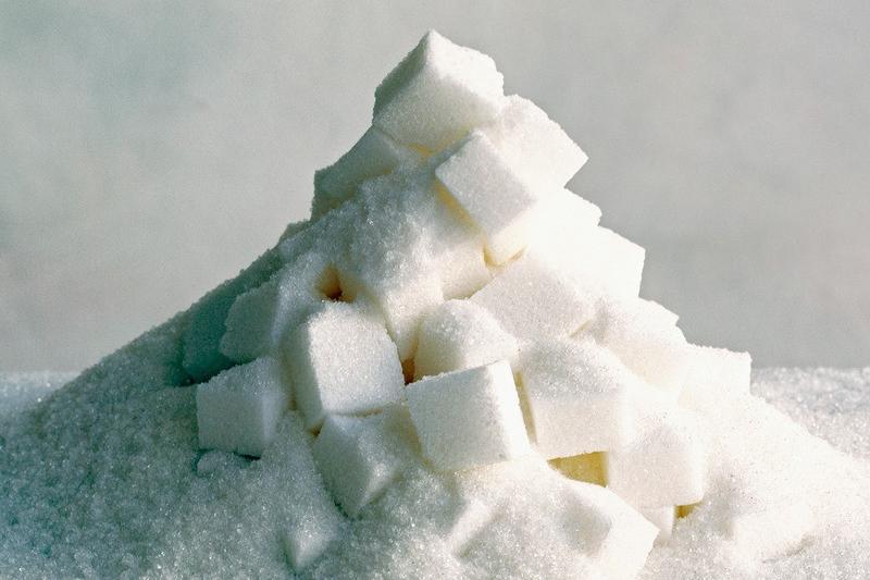 江布尔州将建立制糖厂