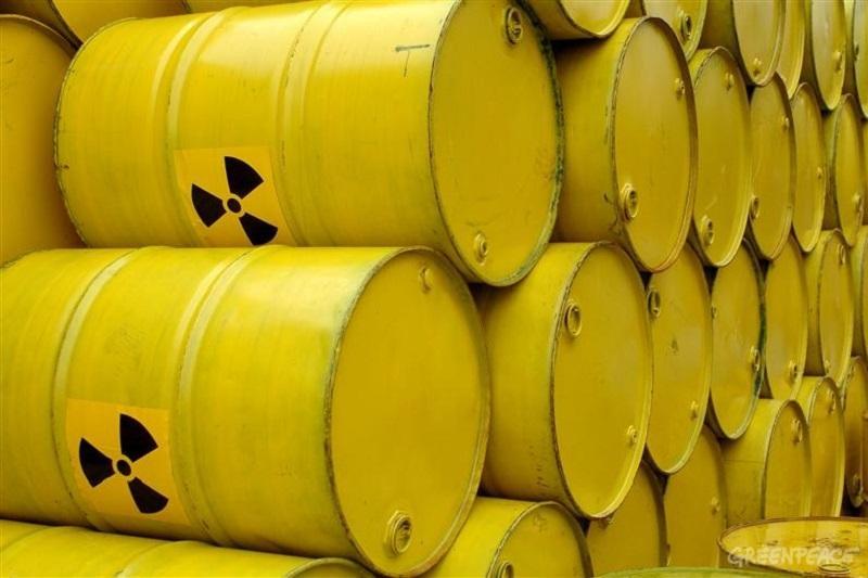 Qazaqstan men Brazılııa atom energııasy týraly shart jasaspaq