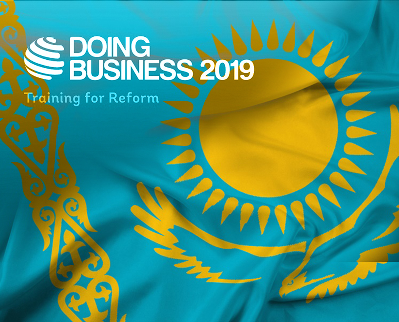 Бүкіләлемдік банк: Қазақстан Doing business рейтингінде қалай көтерілді