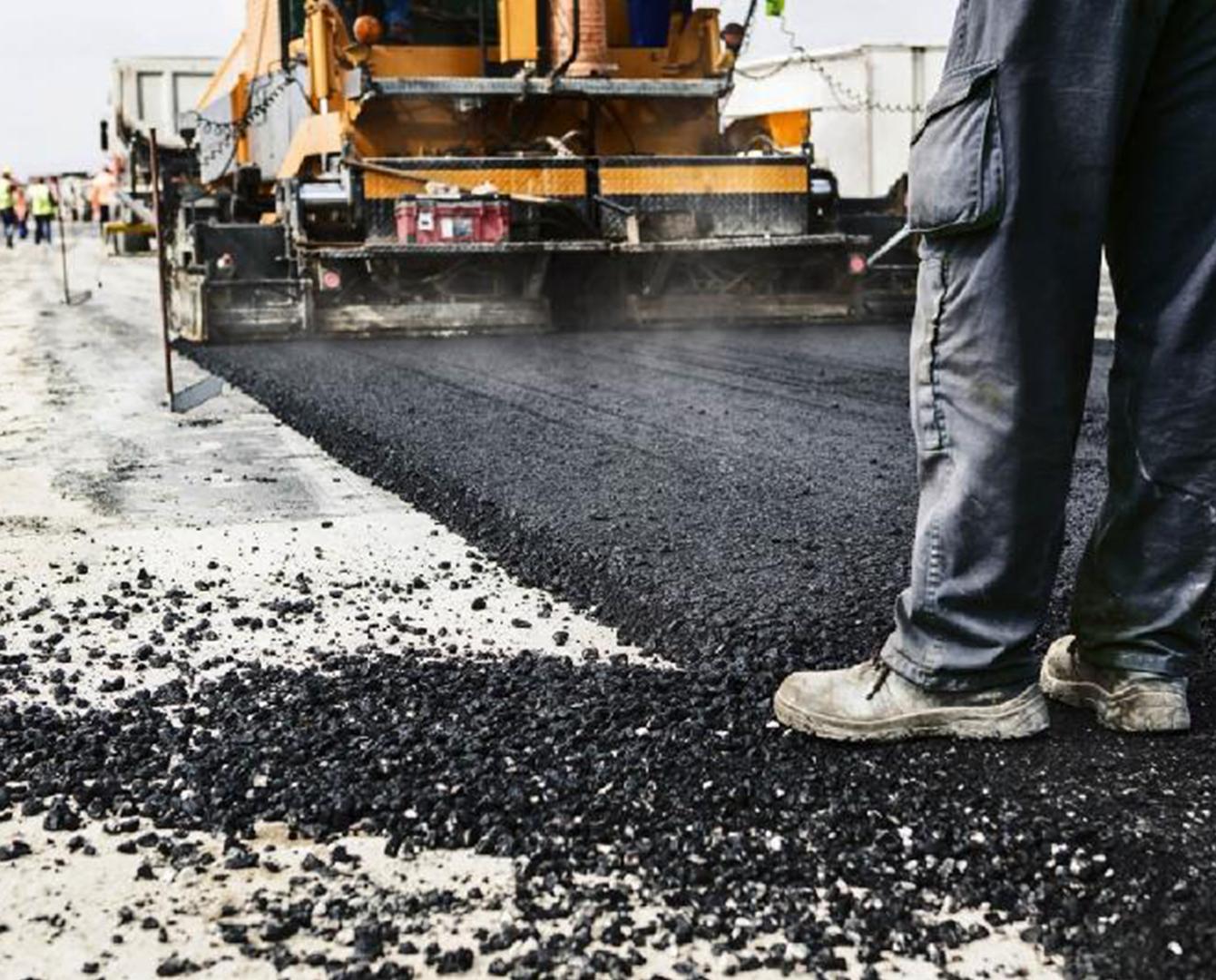 Антикоррупционное агентство ужесточит контроль за строительством дорог