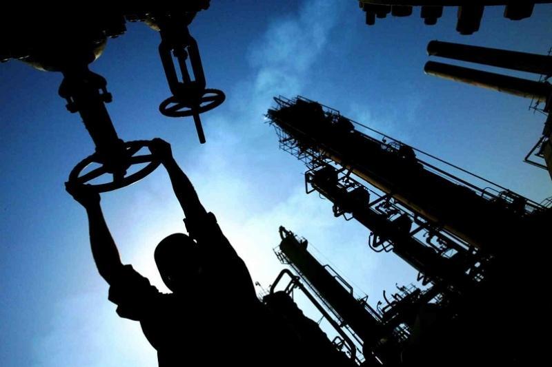 里海管道财团石油出口量增加1.4%