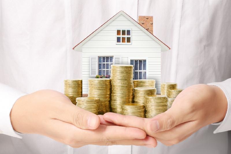 Объем инвестиций в жилищное строительство в Казахстане вырос на 25,9%