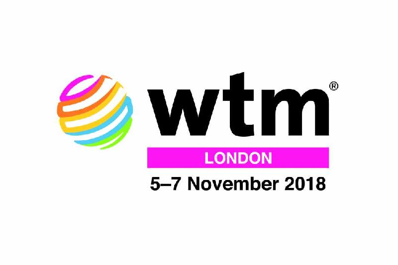 Kazakhstan tourism industry representatives to participate in WTM London