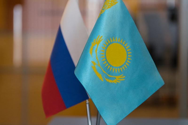 Pavlodar, Tyumen regions to sign coop agrt