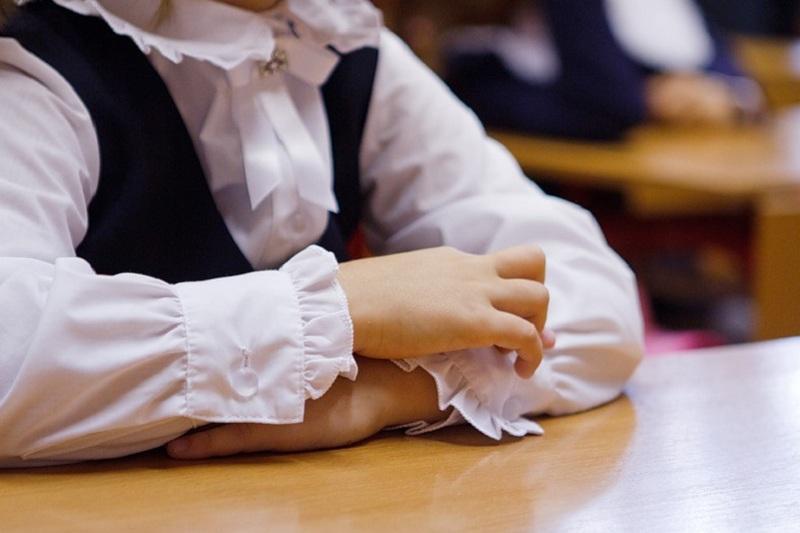 NIS to teach 4,000 Kazakh children from abroad in 2019