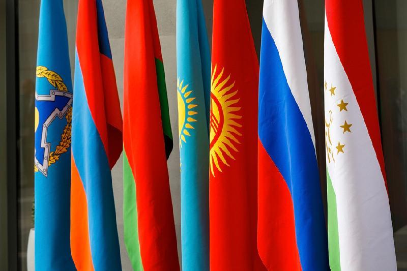 Страны ОДКБ заключают Соглашение для обеспечения информационной безопасности
