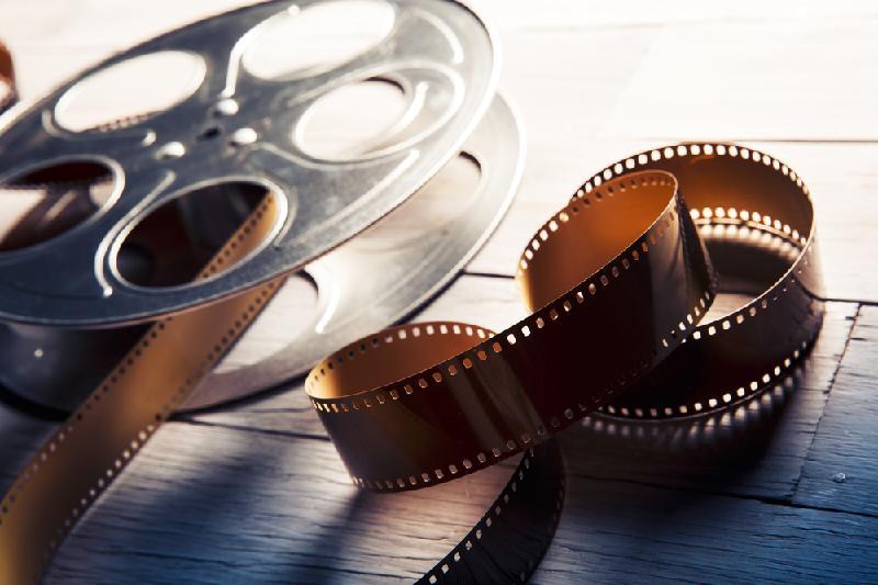 Days of Kazakh cinema held in Brazil
