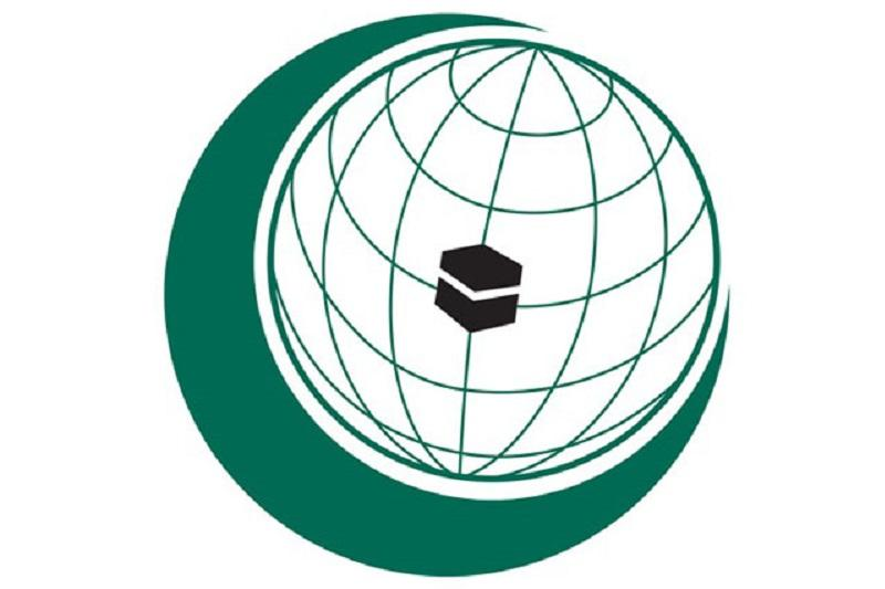 伊合组织成员国外交官代表将聚首阿尔法拉比大学