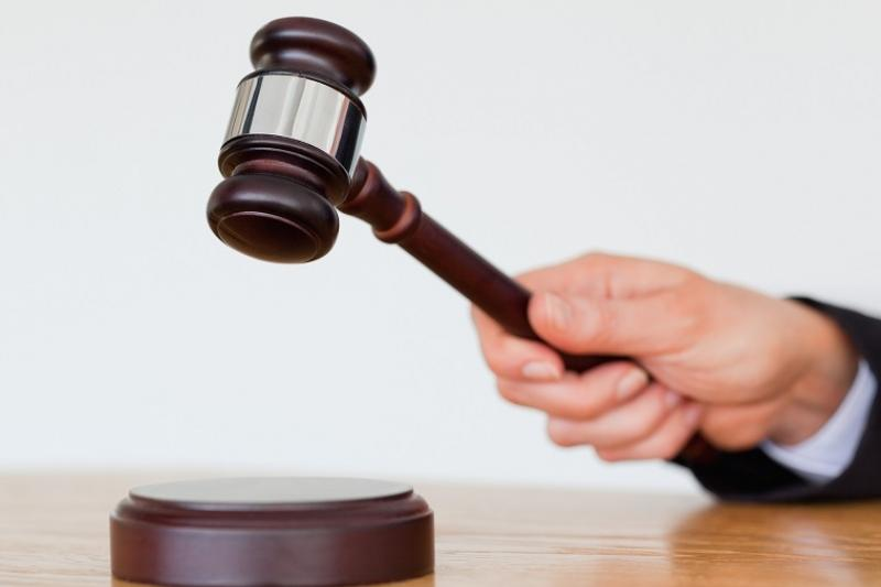 Директора ТОО в Атырау осудили за неуплату налогов