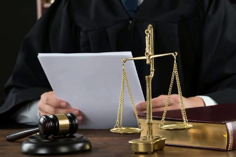 Какое наказание просят в прокуратуре для Эльмиры Суханбердиевой