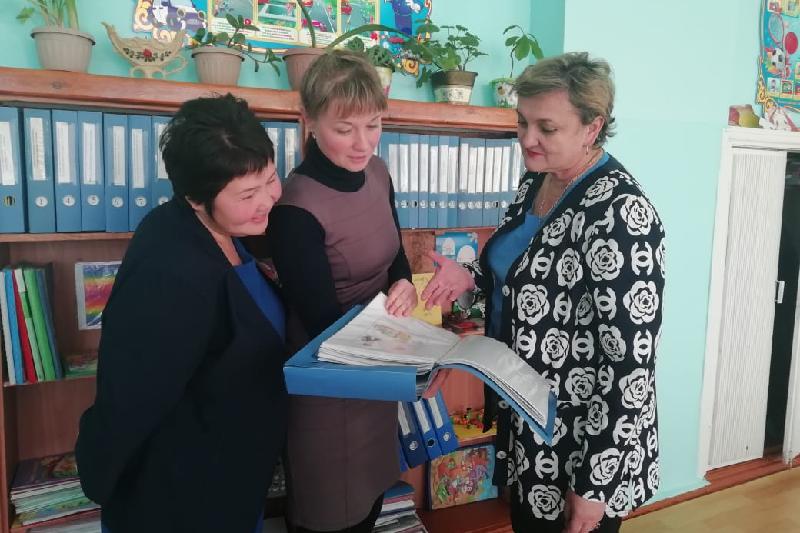 Педагог из Костанайской области: Конкурс «Еңбек жолы» - достойная оценка нашего труда