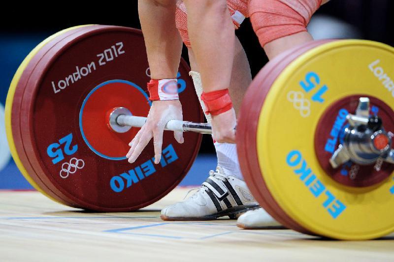 Қазақстан ауыр атлетикадан Әлем чемпионатын 13-орында аяқтады