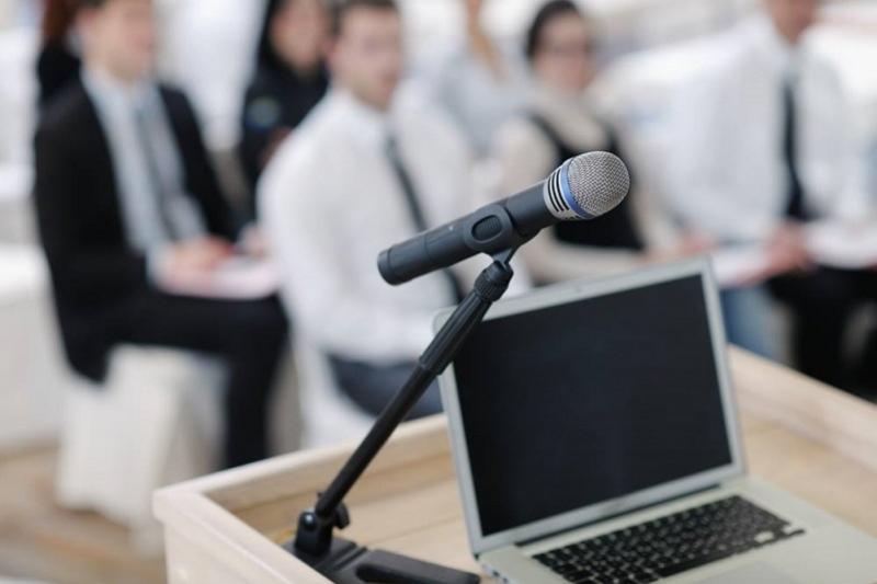 阿斯塔纳国际金融中心将为青年人才提供指导