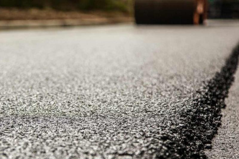 Дорожное покрытие проложат на 268 улицах Атырау