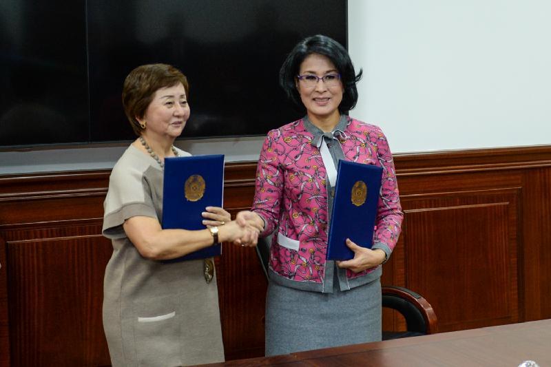 В Кызылординской области в рамках ГЧП создадут 2 ангиографические лаборатории