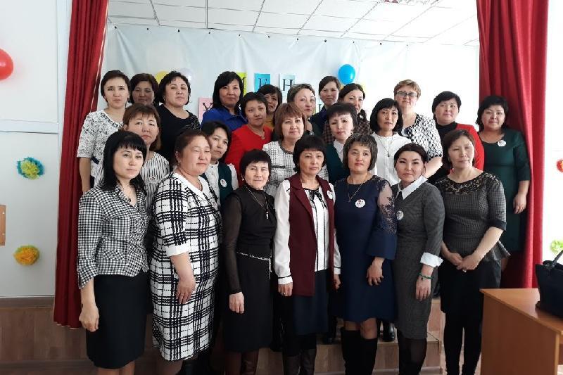Династия с 197-летним педагогическим стажем живет в Карагандинской области