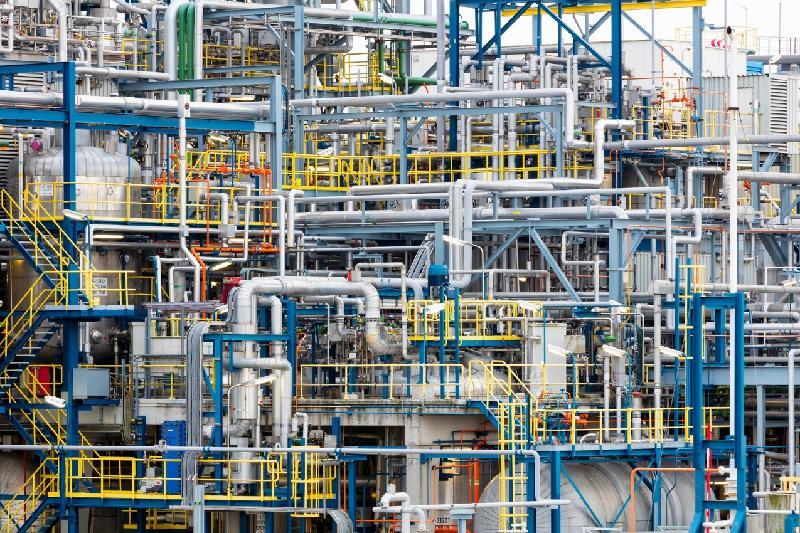 Еще один нефтеперерабатывающий завод построят в Туркестанской области
